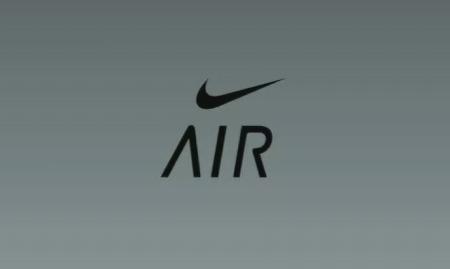 Motiongraphics - Nike 360