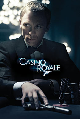 Casino_Royale_Motion_Title
