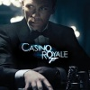 Casino Royale – Main Title
