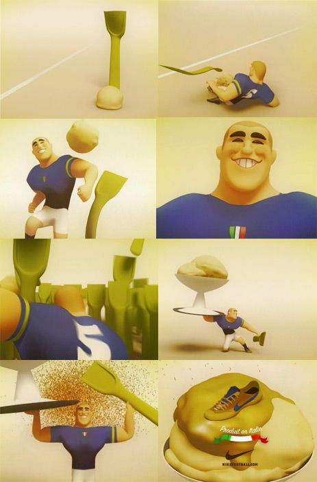 Coppa Cannavaro E'!