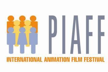 PIAFF – Festival Internazionale di Animazione