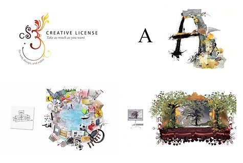 Adobe CS3 – Nuovo Spot