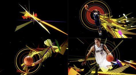 Carlo Vega per Nike