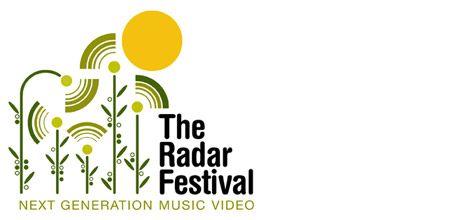 The Radar Festival