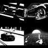 Pontiac – spot HD