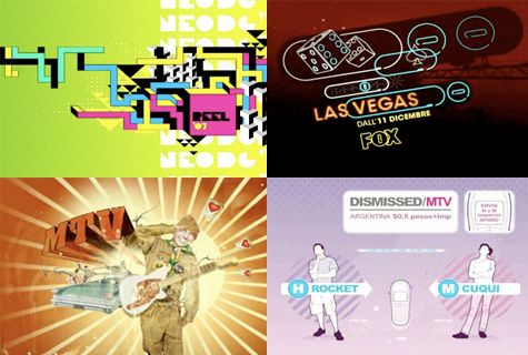 NeoDG – Creatività argentina
