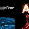 Form – Nuovo plugin Trapcode