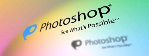 Animazione logo Photoshop – Concorso