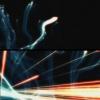 Kaust – C++ animazione di particelle