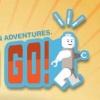 Lego: Go Miniman Go