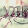 Arte en Costrucciòn