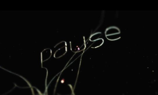 FITC: PAUSE