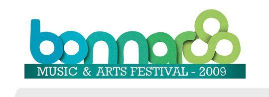 Boranoo Music and Art Festival