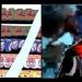 Kid Kudi & Kanye West