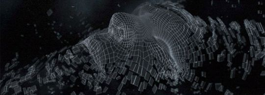 Design Indaba 2009: Bombshells