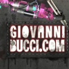 Giovanni Bucci – Reel 2009