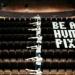 Adobe4dej.com | be a human pixel
