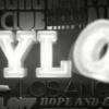 Nylon reel '09