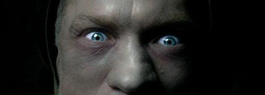 Assassin's Creed II: Eyes