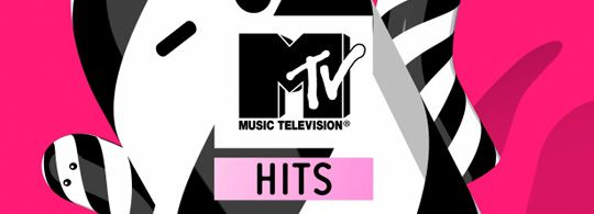 MTV Hits / Pop x 1000% Idents