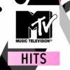 MTV Hits / Pop x 1000% Idents