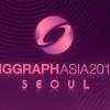 Siggraph Asia 2010 – Computer Animation Festival