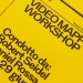 WORKSHOP: 25 – 29 GIUGNO 2011 – VIDEO MAPPING