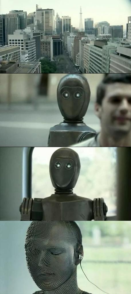 sony_robot.jpg