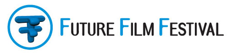 Future Film Festival - Digital Award