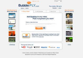 bupply.jpg