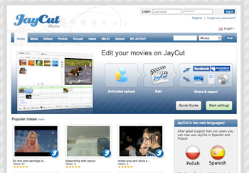 jaycut2.jpg