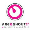 freeshout