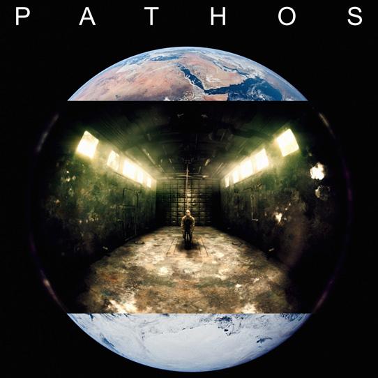 pathos_2_minutes