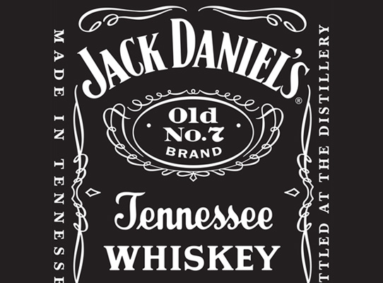jack_etichetta